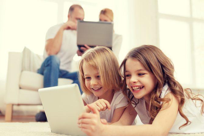 Pautas educativas para padres